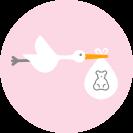 liste de naissance bébé 9 avis