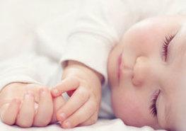 Lit de Bébé, Lit Évolutif ou combiné pour chambre de bébé | Bébé9