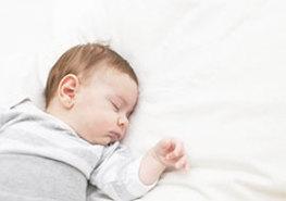 matelas de lit b b candide noukie 39 s et p 39 tit lit matelas enfant b b 9. Black Bedroom Furniture Sets. Home Design Ideas