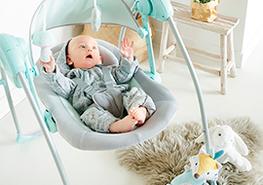 Eveil Bebe Bebe Vente En Ligne D Equipement De Puericulture