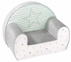 petit mobilier pour chambre b b fauteuils coffres jouet porte manteaux b b 9. Black Bedroom Furniture Sets. Home Design Ideas
