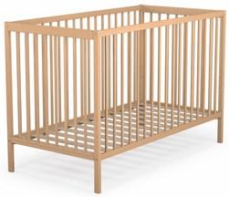 Lit de Bébé, Lit Évolutif ou combiné pour chambre de bébé   Bébé9