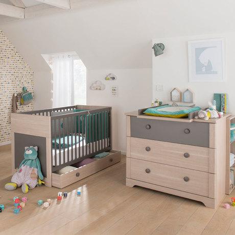 Gau lisonl60c - Taux humidite chambre bebe ...