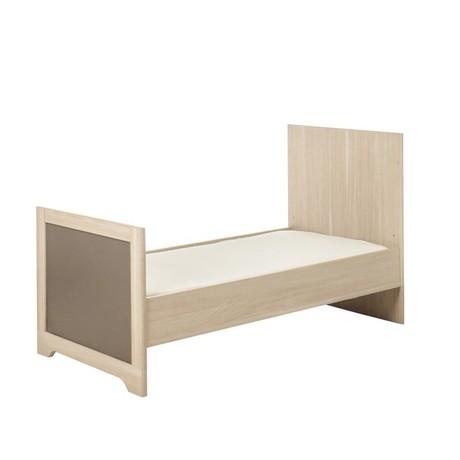 lit 70x140 lison vente en ligne de b b 9. Black Bedroom Furniture Sets. Home Design Ideas