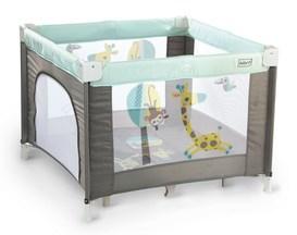 parc pour b b et tours de parc de marque noukies geuther. Black Bedroom Furniture Sets. Home Design Ideas