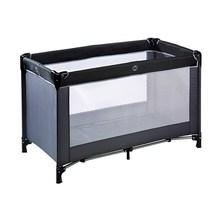 matelas roul d houssable capucine vente en ligne de chambre b b b b 9. Black Bedroom Furniture Sets. Home Design Ideas