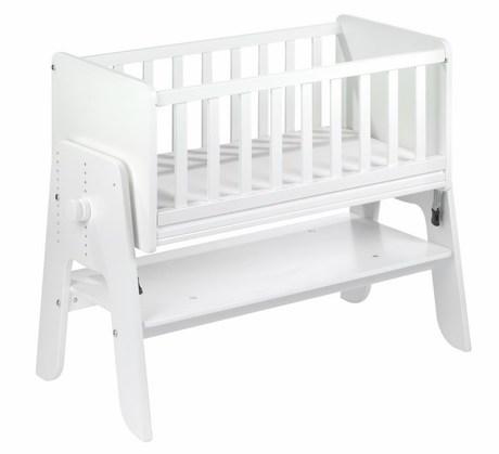 fms 91206490. Black Bedroom Furniture Sets. Home Design Ideas