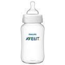 Biberon Avent Anticolic 330 ml  AVENT