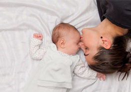 1a04d40722635 Vêtements bébé, vente en ligne de linge de lit pour bébé | Bébé9