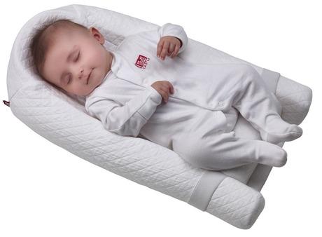 cale bebe ergonomique blanc vente en ligne de chambre b b b b 9. Black Bedroom Furniture Sets. Home Design Ideas