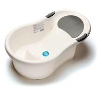 baignoire b b vente en ligne de toilette b b pour b b. Black Bedroom Furniture Sets. Home Design Ideas