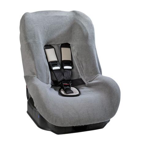 housse siege auto gr1 gris vente en ligne de si ge auto. Black Bedroom Furniture Sets. Home Design Ideas