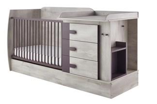 magasin de pu riculture b b 9 chambre de b b poussette et lit de b b b b 9. Black Bedroom Furniture Sets. Home Design Ideas