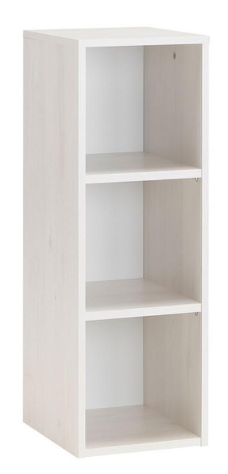 Bibliotheque petit modele CHARLY, Vente en ligne de Chambre bébé | Bébé9