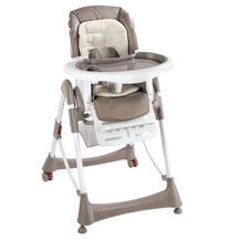Chaise haute volutive b b transat chaise haute chicco for Bebe 9 chaise haute