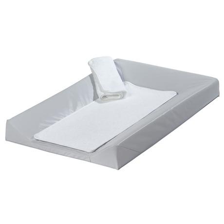 liste de naissance de angelique et maxime n 12027. Black Bedroom Furniture Sets. Home Design Ideas