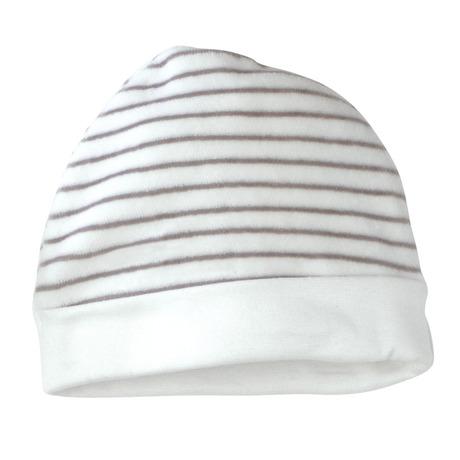 Bonnet de naissance en velours, Vente en ligne de Linge de lit bébé ... b703b770fa8