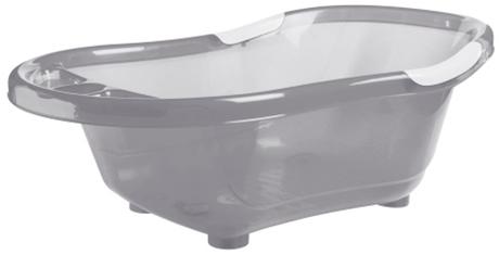 baignoire b b grise pied blanc tuyau vacuation vente en ligne de b b 9. Black Bedroom Furniture Sets. Home Design Ideas