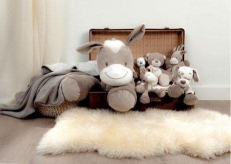 miroir pour voiture max noa et tom vente en ligne de. Black Bedroom Furniture Sets. Home Design Ideas