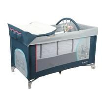 lit pliant b b matelas de voyage et lit parapluie. Black Bedroom Furniture Sets. Home Design Ideas