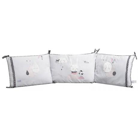 chipie linge de lit Tour de lit Miss Chipie, Vente en ligne de Linge de lit bébé | Bébé9 chipie linge de lit