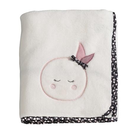 chipie linge de lit Couverture Miss Chipie, Vente en ligne de Linge de lit bébé | Bébé9 chipie linge de lit