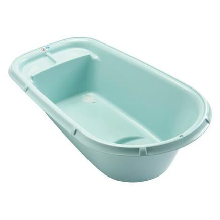 Baignoire - Vert Celadon THERMOBABY