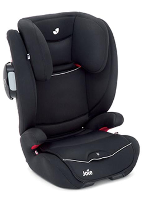 rehausseur gr 2 3 isofix duallo tuxedo vente en ligne de. Black Bedroom Furniture Sets. Home Design Ideas