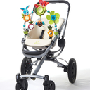 Transat Rocker Napper Luxe TINY LOVE - 2