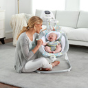 Balancelle Simple Comfort - Everston INGENUITY - 2