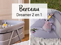 Magasin de Puériculture Bébé 9 : Chambre de bébé, Poussette et Lit ...