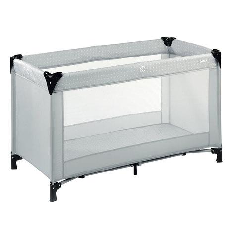 lit parapluie easy gris vente en ligne de chambre b b b b 9. Black Bedroom Furniture Sets. Home Design Ideas