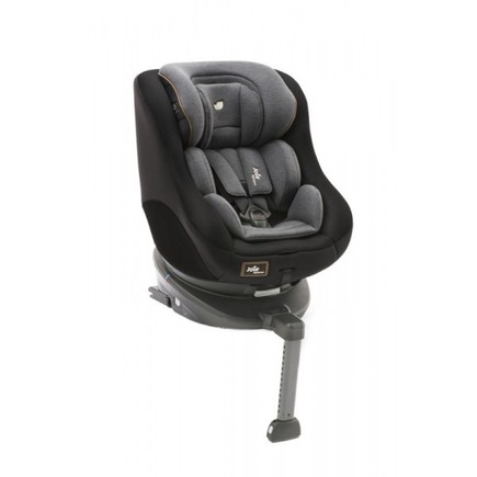 Siege auto gr0+/1 ISOFIX SPIN 360 Signature JOIE