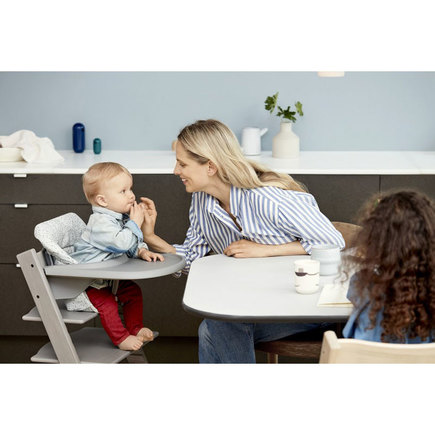 Coussin TRIPP TRAPP Baby Nuage STOKKE - 3