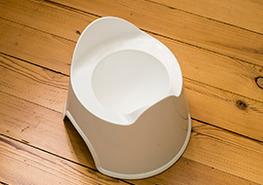 Réducteurs De Toilettes Pots Et Réducteurs De Toilettes