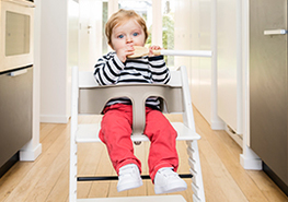 Chaise Haute Evolutive Bebe Transat Chaise Haute Chicco Stokke
