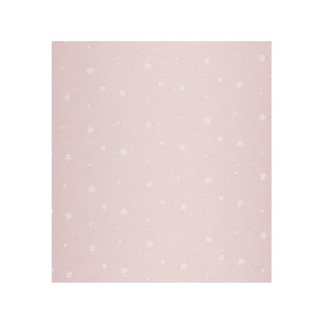 Applique Murale Lumineuse MILA, Vente en ligne de Chambre bébé | Bébé9