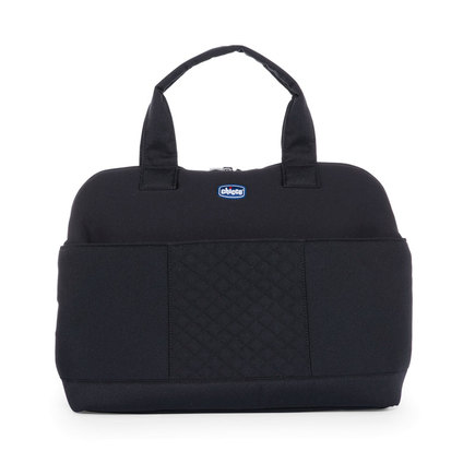 Poussette TRIO StyleGo Up BebeCare Pure Black CHICCO - 3