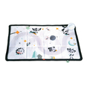 Tapis d'éveil géant Black & White TINY LOVE - 2