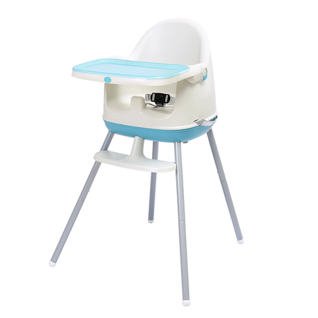chaise haute 3 en 1 vente en ligne de repas b b 9. Black Bedroom Furniture Sets. Home Design Ideas