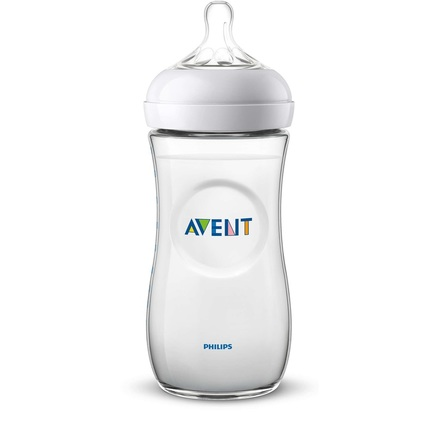 Biberon Natural 2.0 - 330 ml AVENT