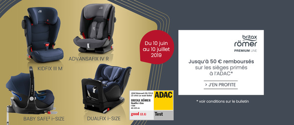 Eume4080fr adac cashback campaign may2019 bebe9 1170x500px 20190603