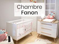 Barrieres De Securite Et Accessoires Et Pour Chambre De Bebe