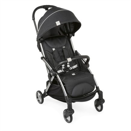 Poussette Goody Graphite CHICCO