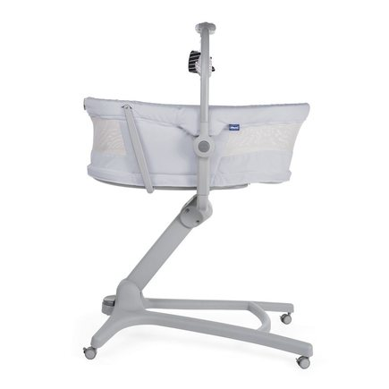 Transat Baby Hug 4in1 Air Stone CHICCO - 6