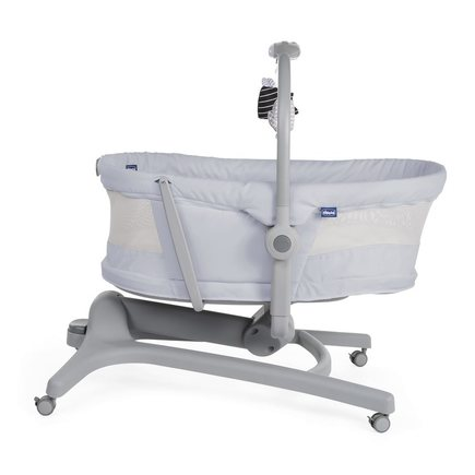 Transat Baby Hug 4in1 Air Stone CHICCO - 4
