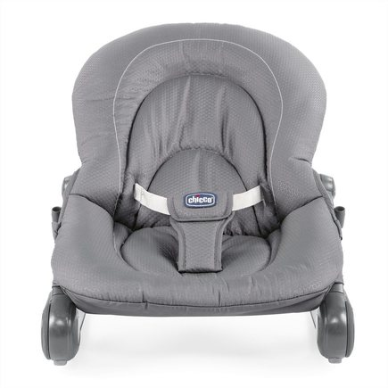 Transat Hooplà Moongrey CHICCO - 3