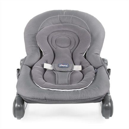 Transat Hooplà Moongrey CHICCO - 2