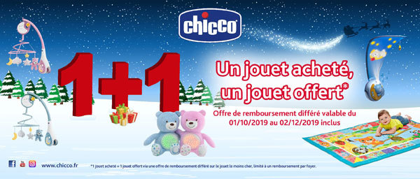 600x256 b%c3%a9b%c3%a9 9 1%201 chicco page 001