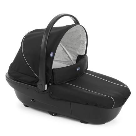 Poussette TRIO SPRINT Black Night CHICCO - 6